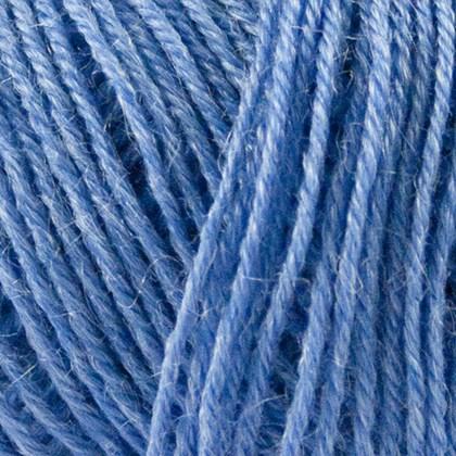 1020himmelsblå