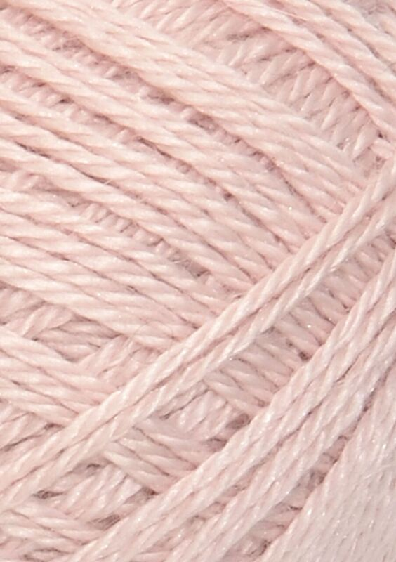 3511-pudder rosa