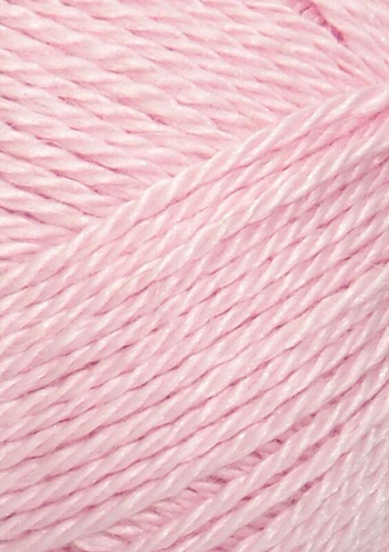 3911-rosa