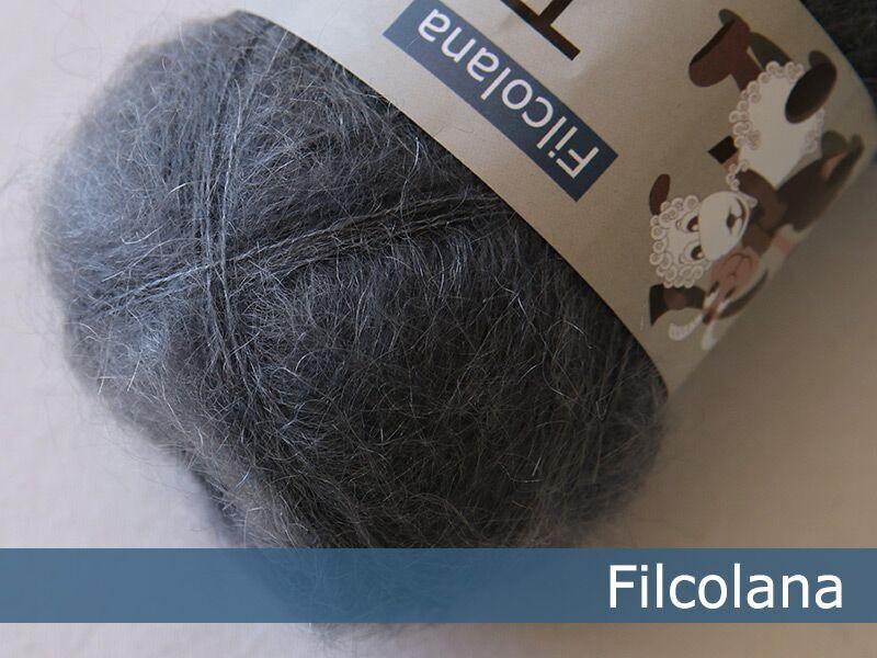 TL338 Frost Grey