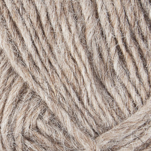 10085 Oatmeal heather