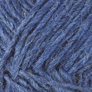 11403 Lapis blue heather
