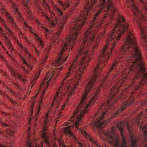 11409 Garnet red heather