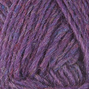 11414 Violet heather
