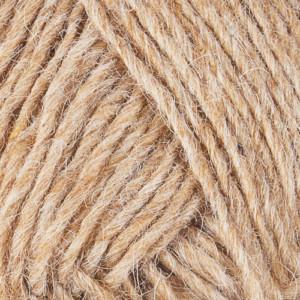 11419 Barley