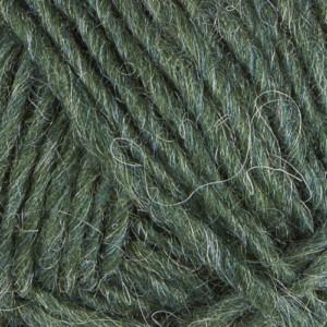 11706 Lyme grass