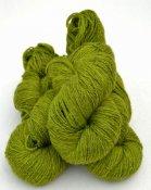 3112gräsgrön
