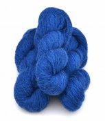 4163blåpåmellangrå