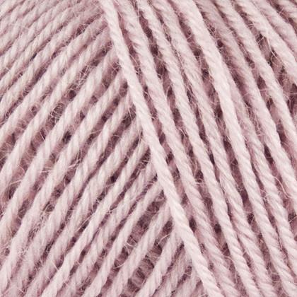 1029 Ljus rosa