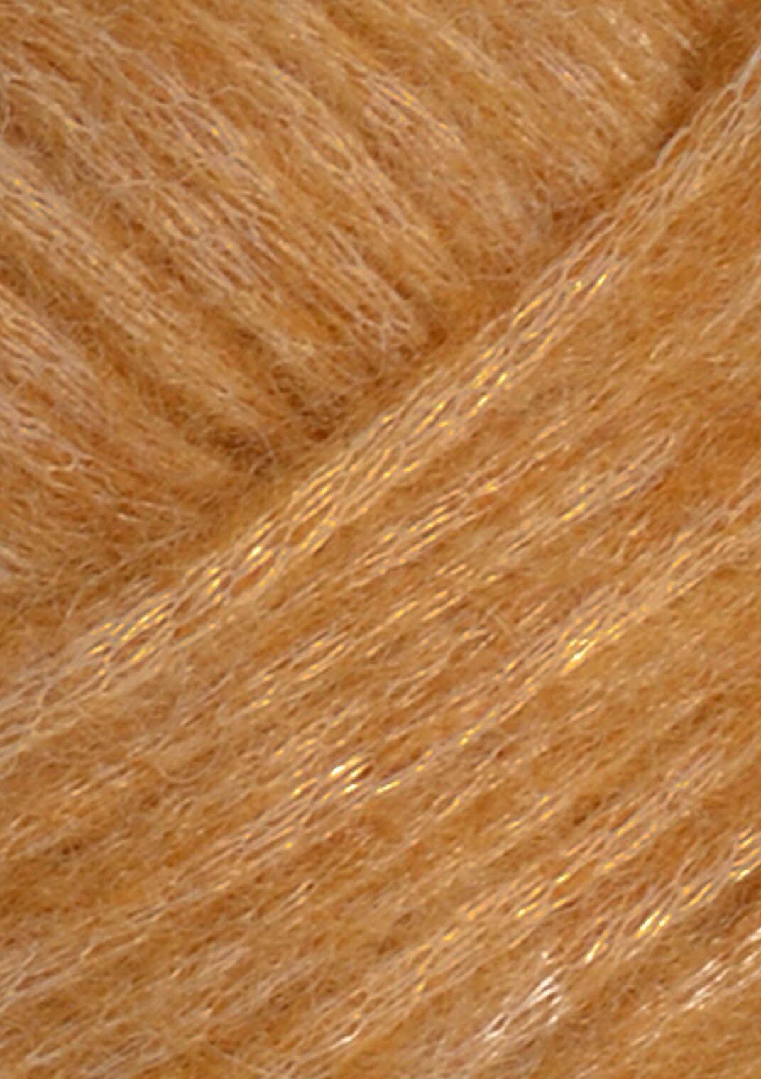 2533 Lys gulbrun