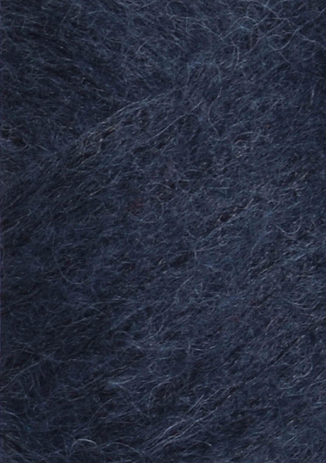 6079 Marineblaa