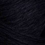 LI 1099 svart