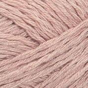 LI 3511 pudder rosa