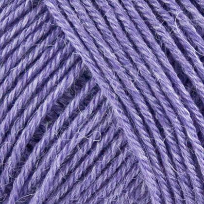 1031 Lavendel