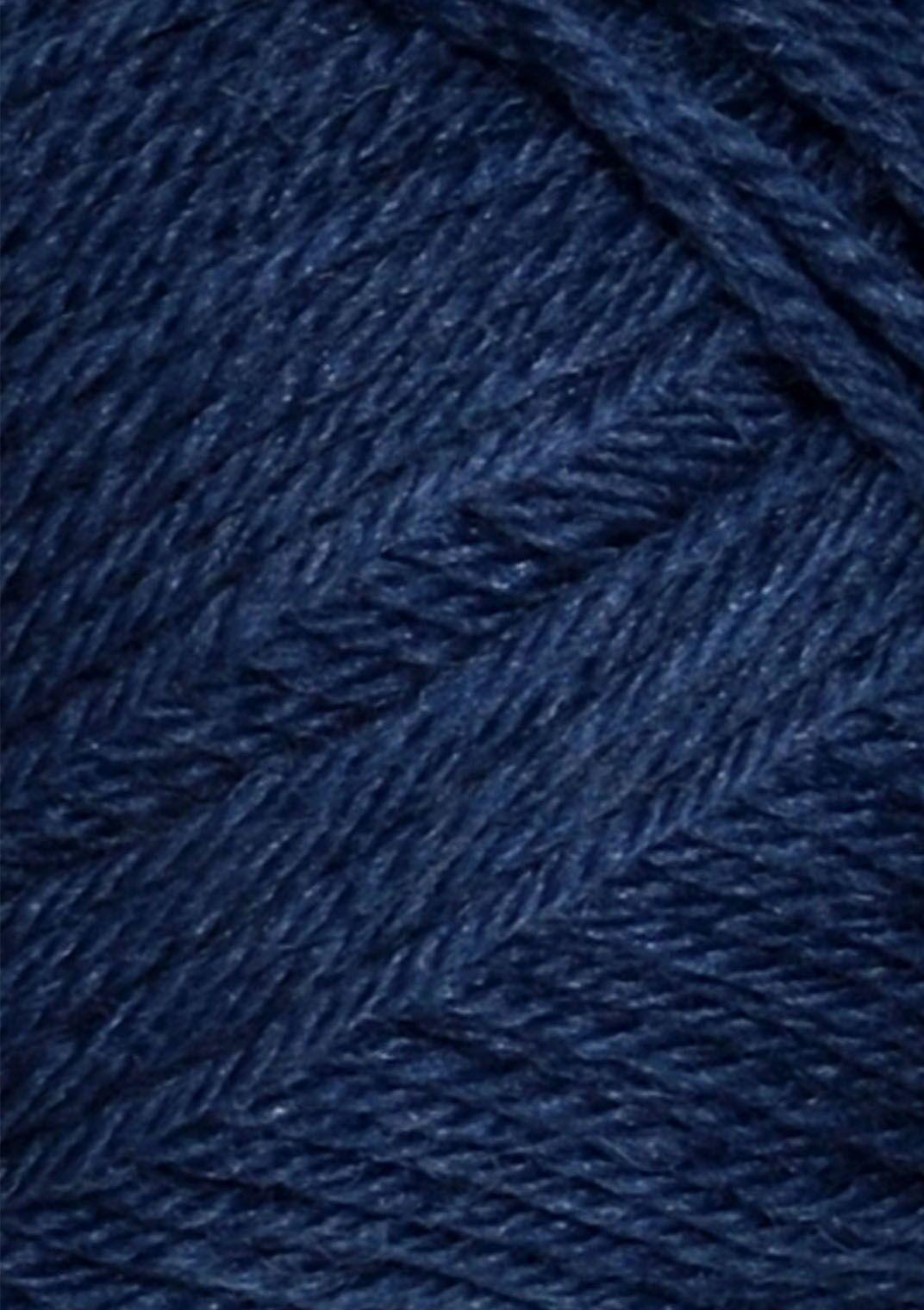 6062 Mörk blå