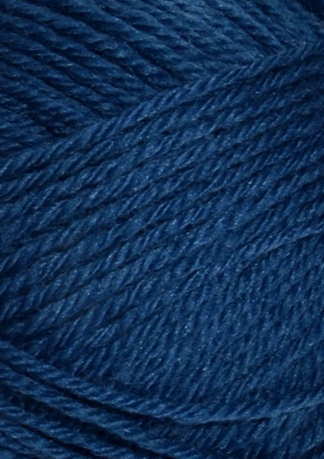 6063 Ink blå