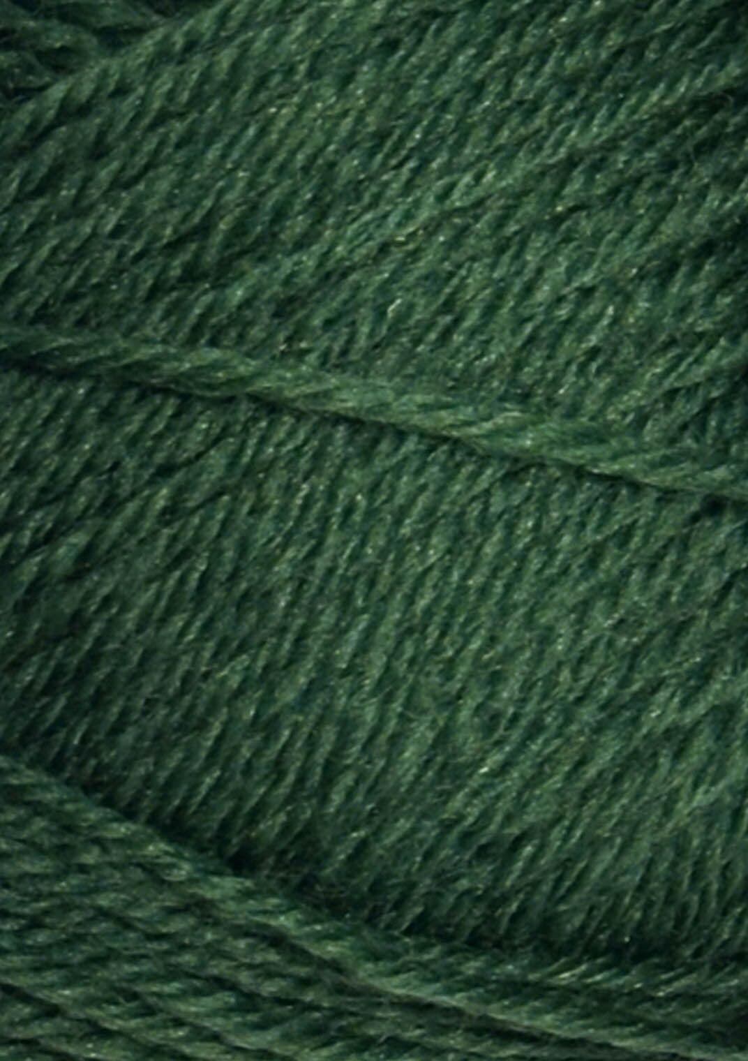 8063 Mörk grön