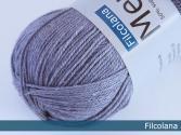 MC1055 Blue Violet