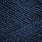 6072 Marinblå