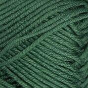 8052 Mörk Grön