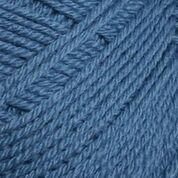 Su6042 Mork Himmelsblå