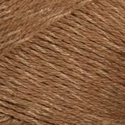 TL2553 gyllenbrun