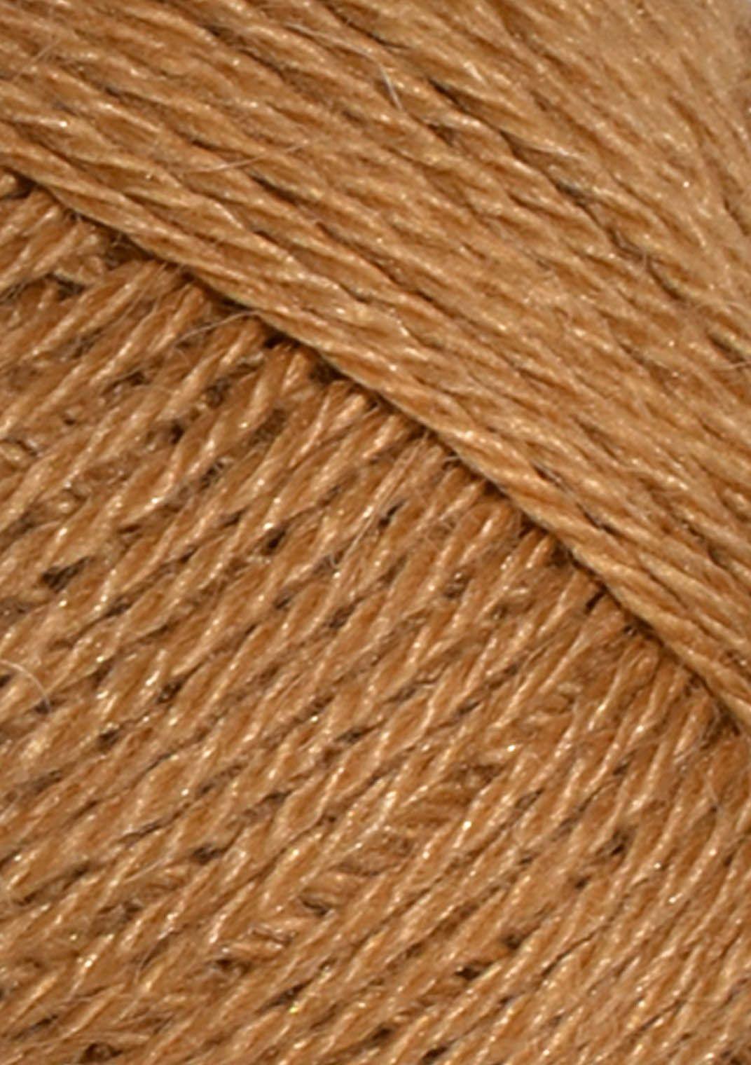 2544-Bränd gulbrun