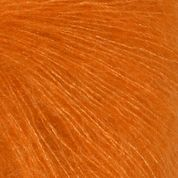 2727 Orange