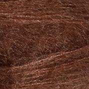 3072 Mörk brun