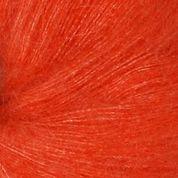 3818 Orange
