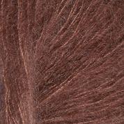 4062 Stövet brun