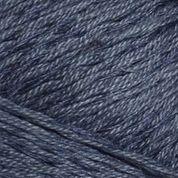 Li 6061 Mörk gråblå