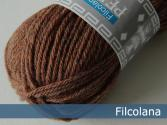 PH817 Cinnamon (melange)