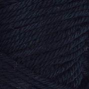 5581 Sailor in the Dark