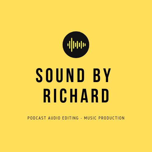 1Sound by richard
