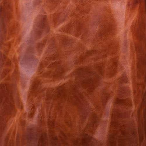 Boltisbbq färgval cognac