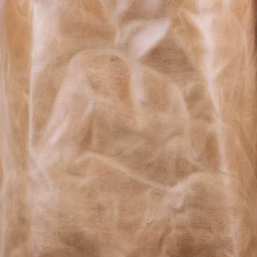 Boltisbbq färgval ljusbrun