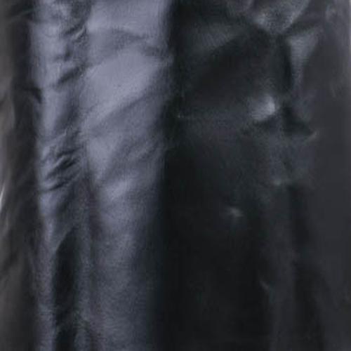 Boltisbbq färgval svart