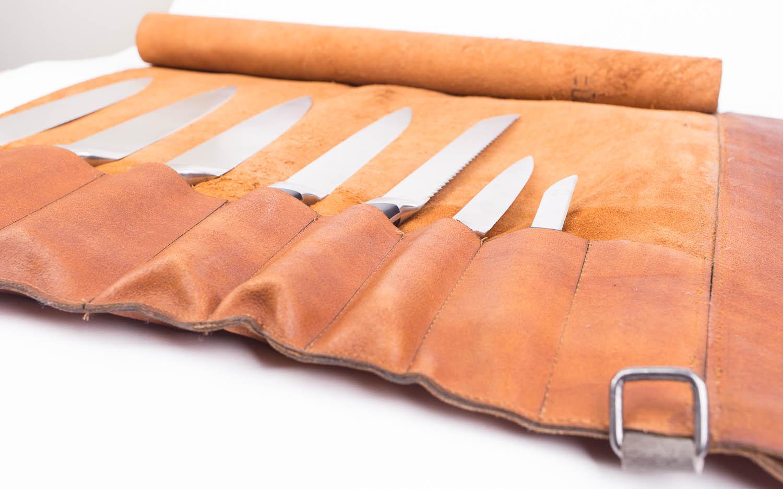 Boltisbbq knivrulle öppen 2