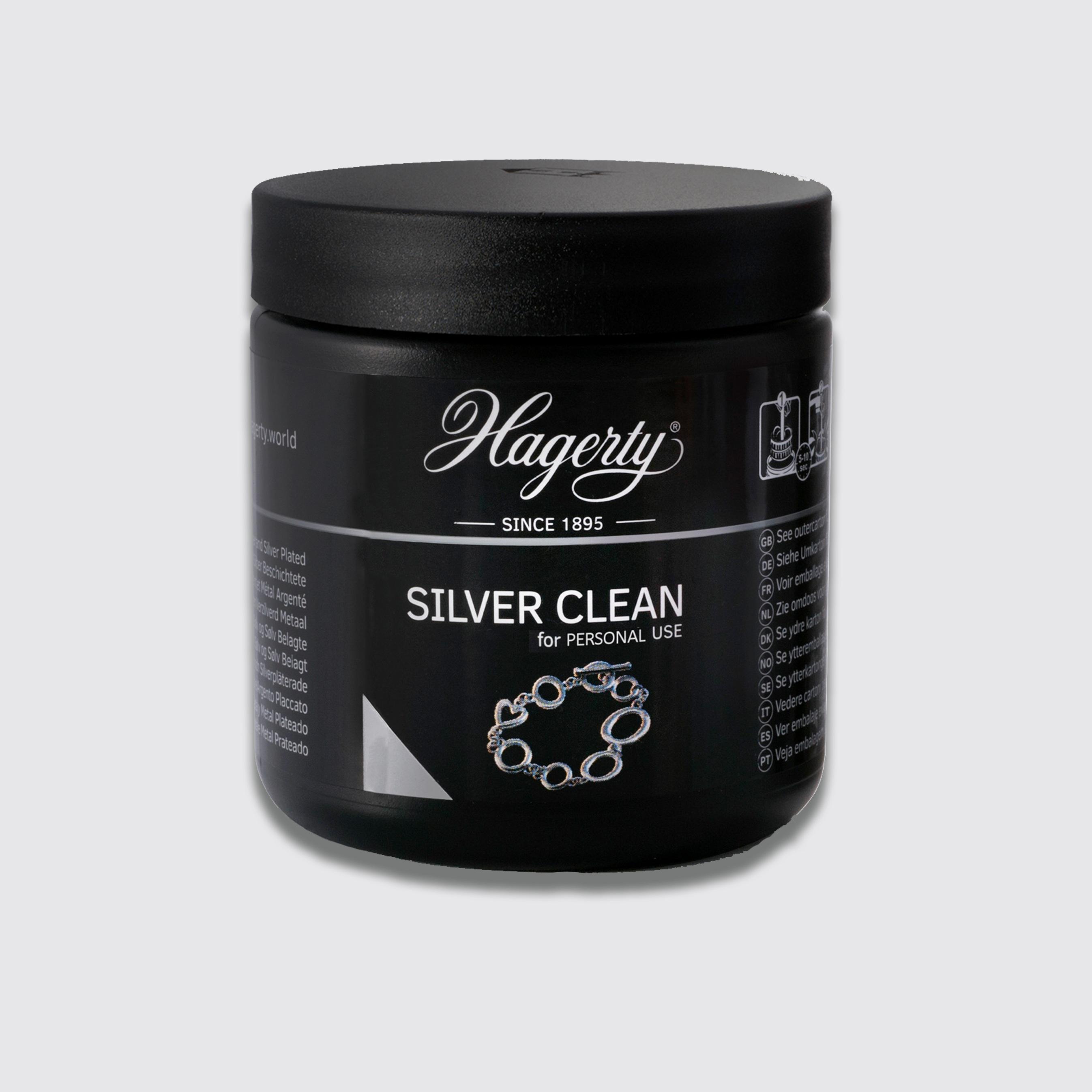 Silver dip1