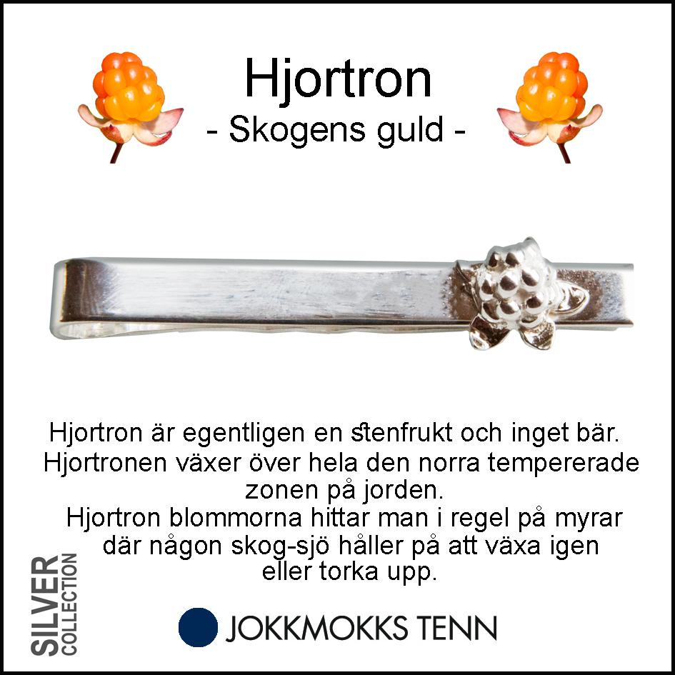 Hjortron