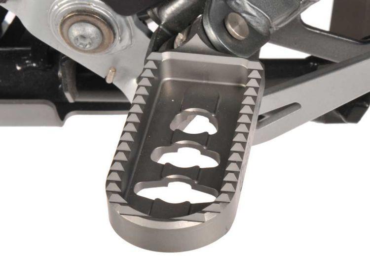 25910-102-01-titanium