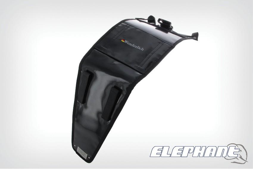 Tankväskhållare F800 R/S/ST/GT