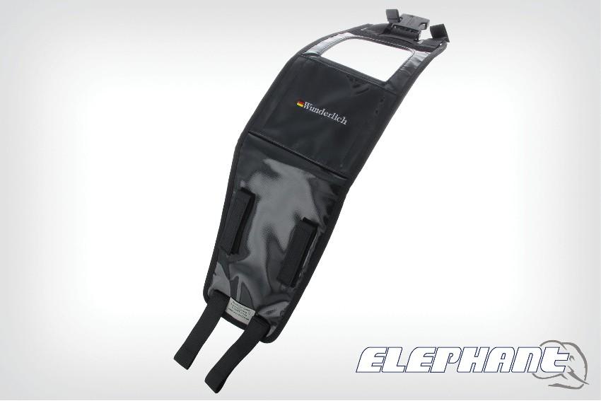 Tankväskhållare R850 R1150 R o Rockster