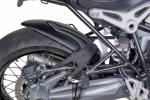 Hugger BMW R nineT b2