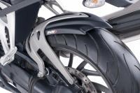 Hugger - K1200/1300 R/S