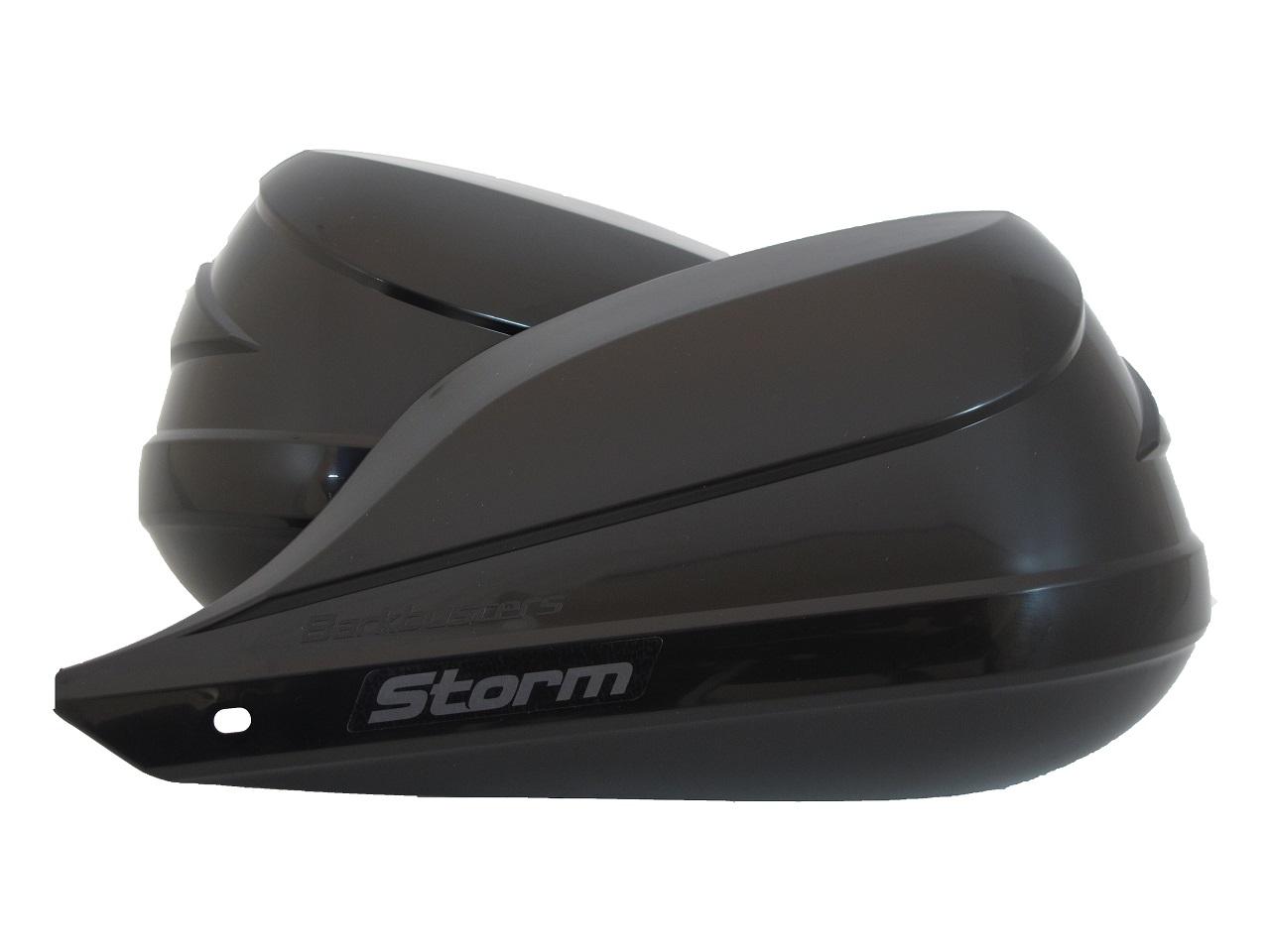 STM-003-BK_08