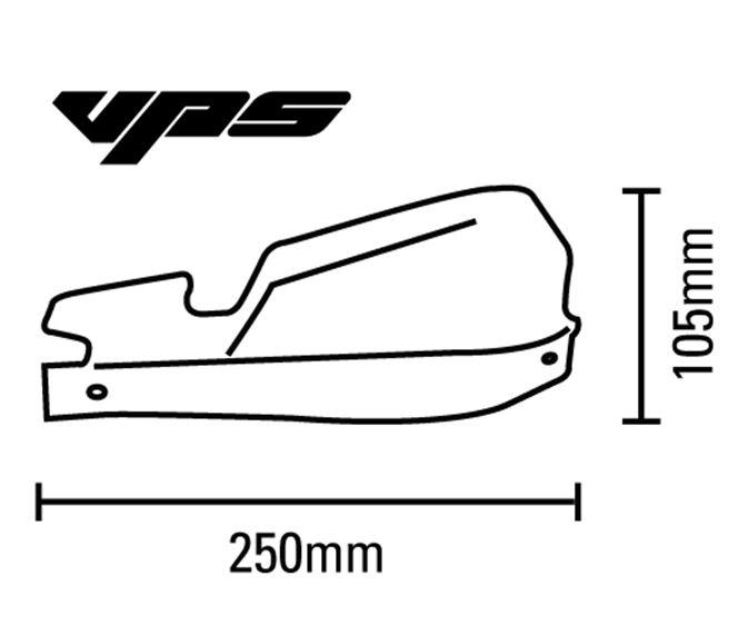 VPS-003-draw 1
