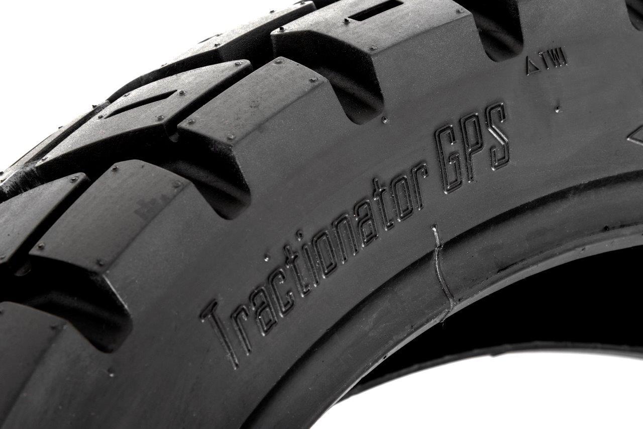 Tractionator-GPS-Name