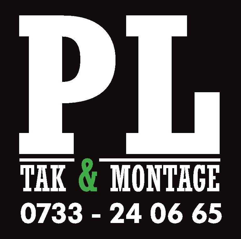 PL-tak_klistermärken-page-001